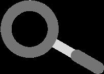 Website speed optimization - glass