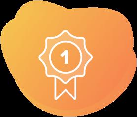 Website speed optimization - icon1