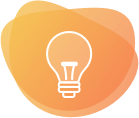 Website speed optimization - icon_1