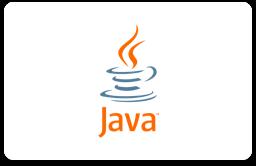 Website speed optimization - java