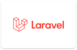 Website speed optimization - laraval
