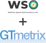 Website speed optimization - gt_metrix_banner