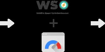 Website speed optimization - gt_metrix_banner