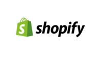 Website speed optimization - shopify1