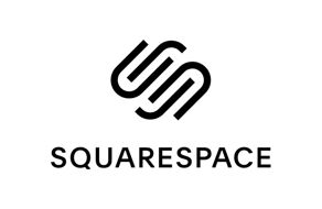Website speed optimization - squarespace