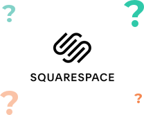 Website speed optimization - square_ques