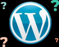 Website speed optimization - wordpress_question
